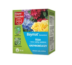 Bayer Baymat Koncentrat 50ml