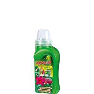 AGRECOL Mineral Żel do sundaville 250ml